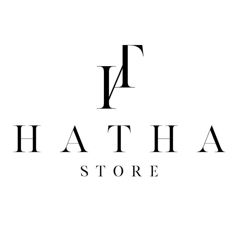 Hatha Store Chuyên Sỉ