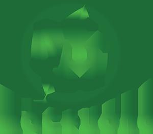 Xưởng Gia Công Thuốc Bắc Trị Mụn Mộc Hương