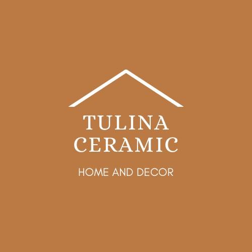 Tulina_Ceramics