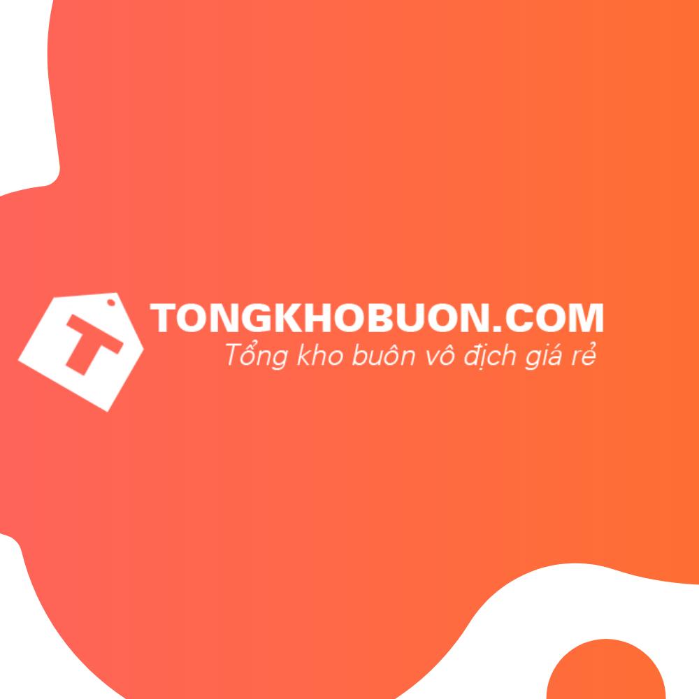Tongkhobuon.com