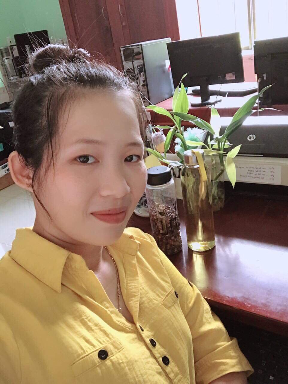Nguyen MyXuan