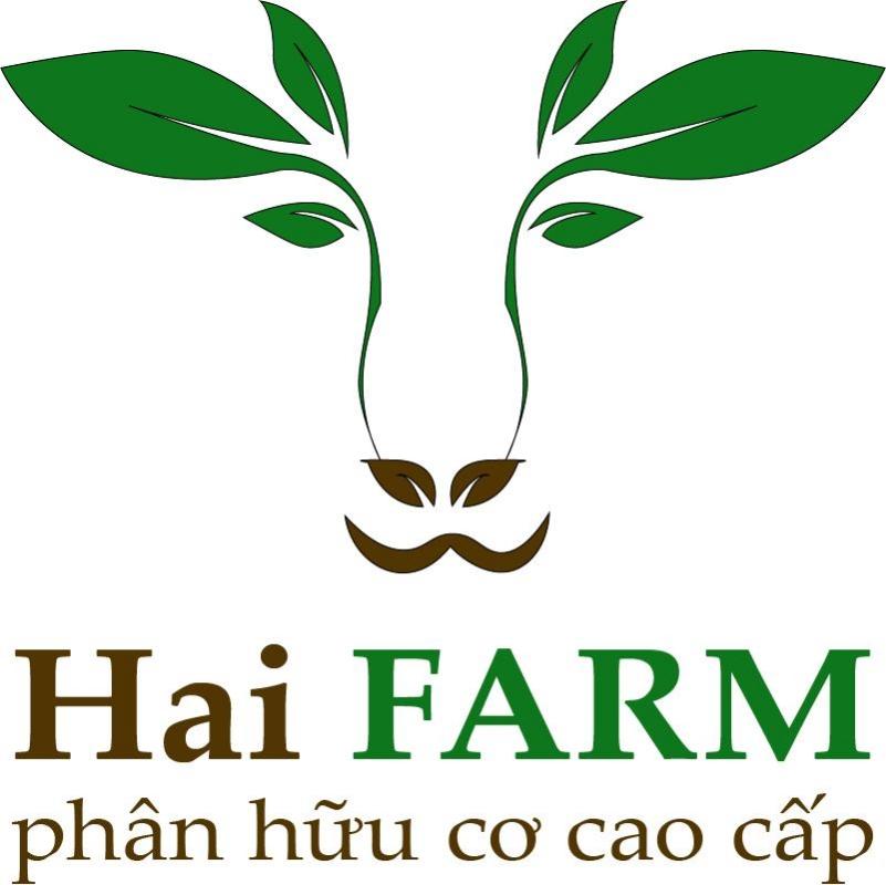 Hai Farm