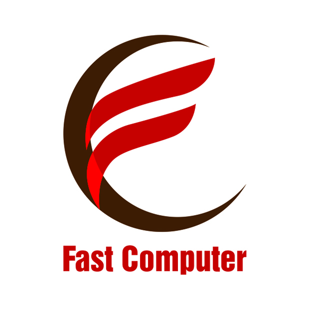 Fast Computer