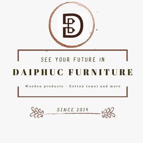 Đại Phúc Furniture