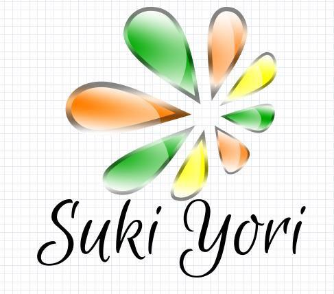 SUKI YORI SHOP