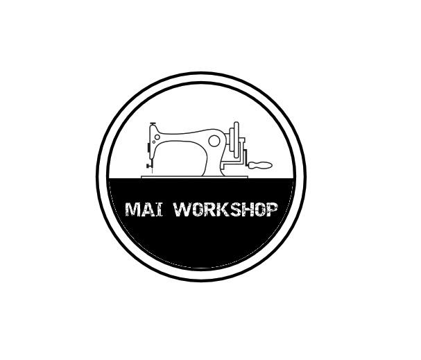 Mai Workshop