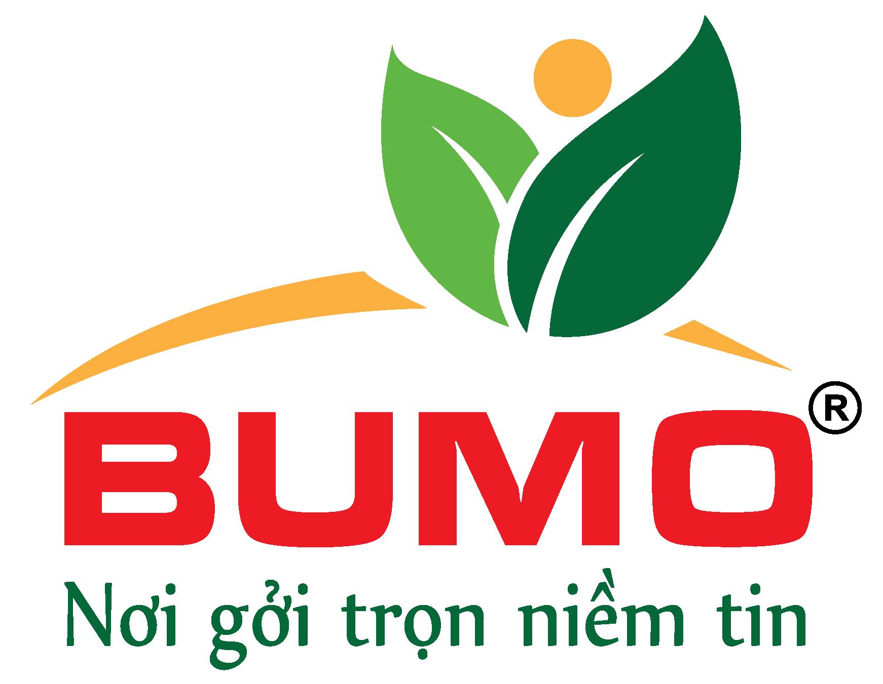 BUMO MART