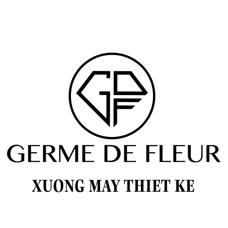 Germe De Fleur Clothes