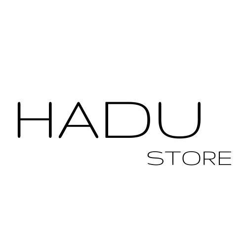 Hadu Store - Giay VNXK