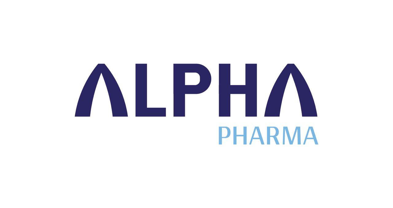 Y Dược Alpha Pharma
