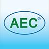 CTY Âu Mỹ - AEC