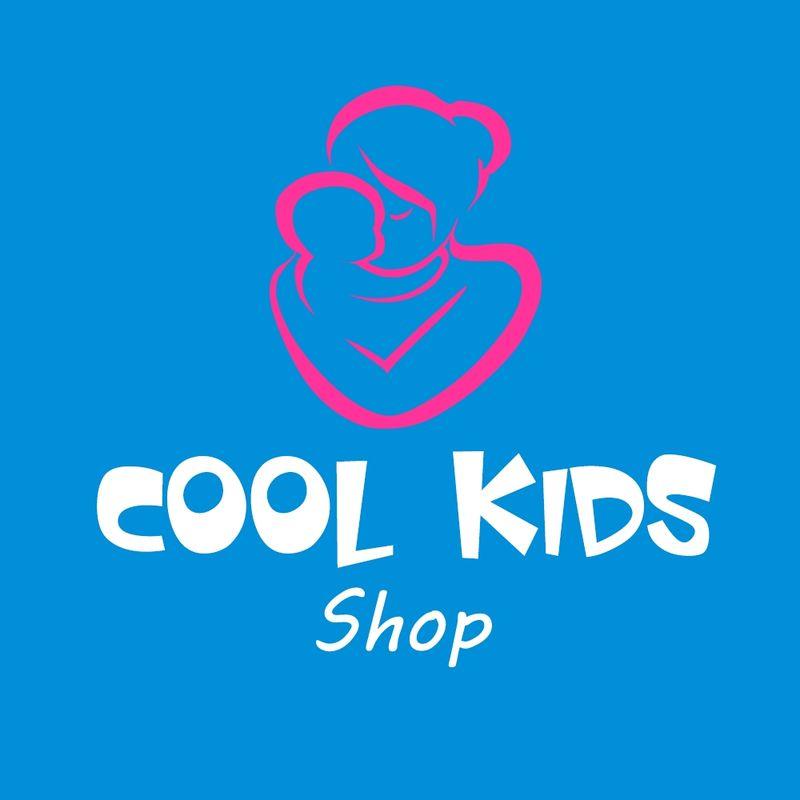 Cool kids shop chuyên sỉ - lẻ đồ cho mẹ và bé